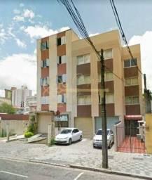 Apartamento para alugar no bairro Centro - Curitiba/PR