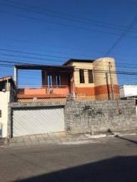 Casa à venda, 348 m² por R$ 890.000,00 - Fátima - Fortaleza/CE