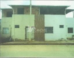 Casa à venda com 3 dormitórios em Resid. esplanada, São joão do oriente cod:d57489d9eb9