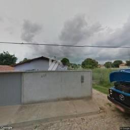Casa à venda com 3 dormitórios em Centro, Água branca cod:5a415951c3d