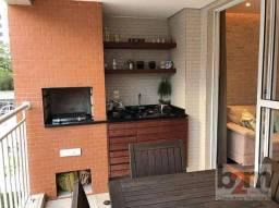Apartamento de 2 quartos para venda, 95m2