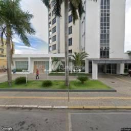 Apartamento à venda em Centro, Cuiabá cod:575365