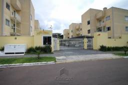 Apartamento de 2 Quartos no bairro Afonso Pena