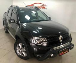 Renault Duster Oroch Dynamique 1.6 2017 Gasolina