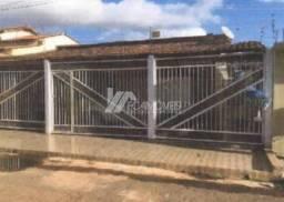 Casa à venda com 2 dormitórios em L 12 valparaiso ii, Valparaíso de goiás cod:575959