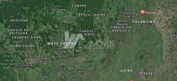 Casa à venda com 2 dormitórios em Jardim america iv, Águas lindas de goiás cod:0b3563ba3aa
