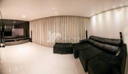 Apartamento à venda com 1 dormitórios cod:1f0d99f3d06