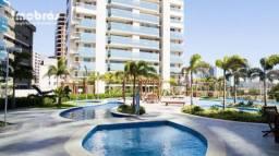 Apartamento à venda, Moma Condominium, Cocó