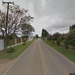 Casa à venda em Centro, Carambeí cod:945bfd614ef