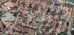 Casa à venda com 3 dormitórios em Santa maria, Coromandel cod:582ac1e0370