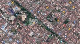 Casa à venda com 1 dormitórios em Ipiranga, Ribeirão preto cod:bba0206289f