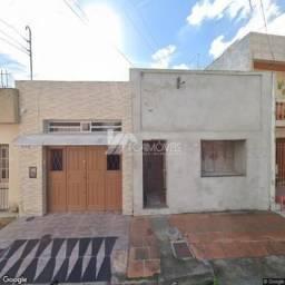 Casa à venda com 2 dormitórios em Centro, Rio grande cod:5d075e400cf