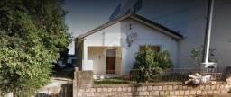 Casa à venda com 5 dormitórios em Santa isabel, Viamão cod:670