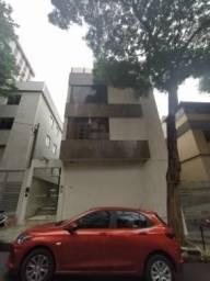 Cobertura à venda com 3 dormitórios em Sion, Belo horizonte cod:19420