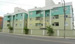 Apartamento para alugar no bairro Jardim Guaraituba - Paranaguá/PR
