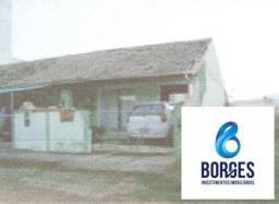 Res Safira - Oportunidade Caixa em SAO JOAO BATISTA - SC | Tipo: Casa | Negociação: Venda