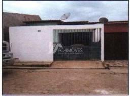 Casa à venda com 2 dormitórios em Vila real, Tuntum cod:b3adab5bef9