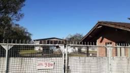 Galpões Industriais à venda, 4140 m² por R$ 3.047.940 - Rio Bonito (Pirabeiraba) - Joinvil