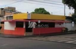 Casa à venda com 2 dormitórios em Ipiranga, Ribeirão preto cod:a132f384787