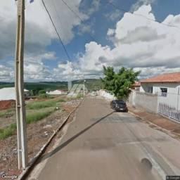 Casa à venda com 2 dormitórios em Cidade nova, Campos gerais cod:575761