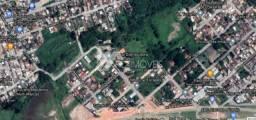 Casa à venda com 3 dormitórios em B alto pelame, Felixlândia cod:66c5124c2ae