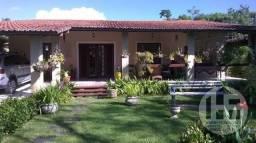 Casa de condomínio com 5 quartos em Aldeia
