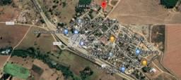 Casa à venda com 2 dormitórios em Setor oeste, Planaltina cod:38d667c0a00