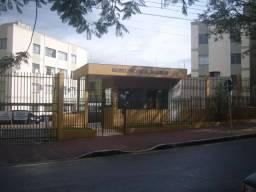 8338   Apartamento para alugar com 2 quartos em Jardim Novo Horizonte, Maringá