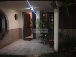 Sobrado Condomínio Candeias com 3 dormitórios à venda, 126 m² por R$ 450.000 - Pico do Amo