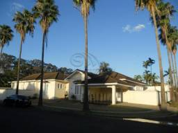 Casa para alugar com 3 dormitórios em Cidade alta, Jaboticabal cod:L5142