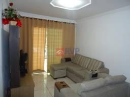 Apartamento com 2 dormitórios à venda por R$ 250.000,00 - Nova Era - Juiz de Fora/MG
