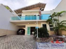 Apartamento Duplex com 4 dormitórios à venda, 230 m² por R$ 999.000 no Cond. Carmel Jardin