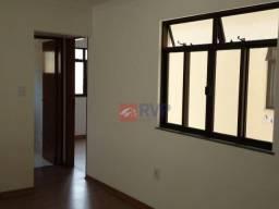 Apartamento com 2 dormitórios à venda por R$ 200.000,00 - Recanto da Mata - Juiz de Fora/M