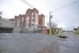 Apartamento para alugar com 3 dormitórios em Tingui, Curitiba cod:11908001