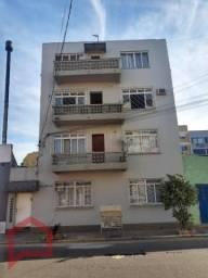 Apartamento com 1 dormitório para alugar, 40 m² por R$ 600,00/mês - Centro - São Leopoldo/