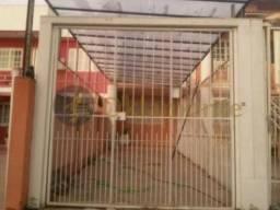 Apartamento de 2 dormitórios semi mobiliado no bairro Imbui