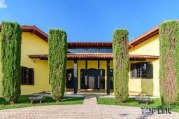 Casa Shin Ql 09 - Mansão no Lago Norte