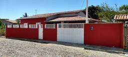 Alugo casa na Praia do Coqueiro, Luís Correia-Pi
