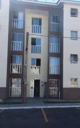 Excelente apartamento em São Jose dos Pinhais