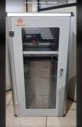 Impressora 3D PRINTER LEADING BRAND