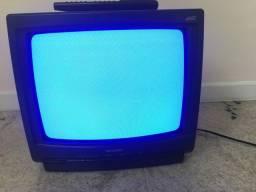 Tv sharp 14?