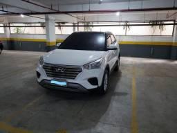Hyundai Crteta Attitude 1.6 Flex Aut Impecável
