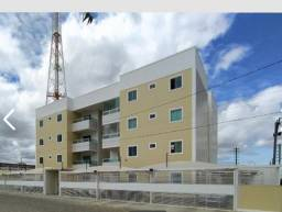 Apartamento com 90,45m2 - pertinho da Universidade Nassau!
