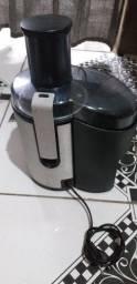 centrifuga de frutas