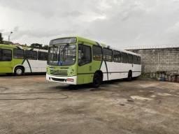 Planos para compra de ônibus