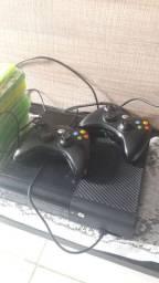 Xbox 360 Barbada