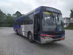 Onibus Marcopolo Vialle Ano 2008