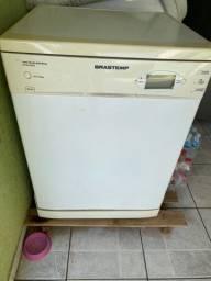 Lava louça 12 serviços
