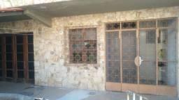 Casa grande 2 quartos Centro Muriqui