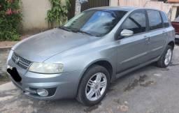Vendo Fiat Stilo 2009 completo